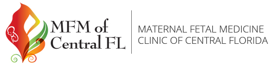 MATERNAL FETAL MEDICINE CLINIC OF CENTRAL FLORIDA